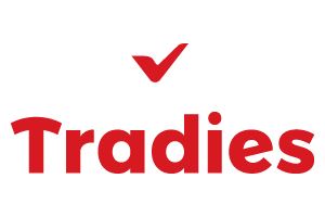 Tax for Tradies